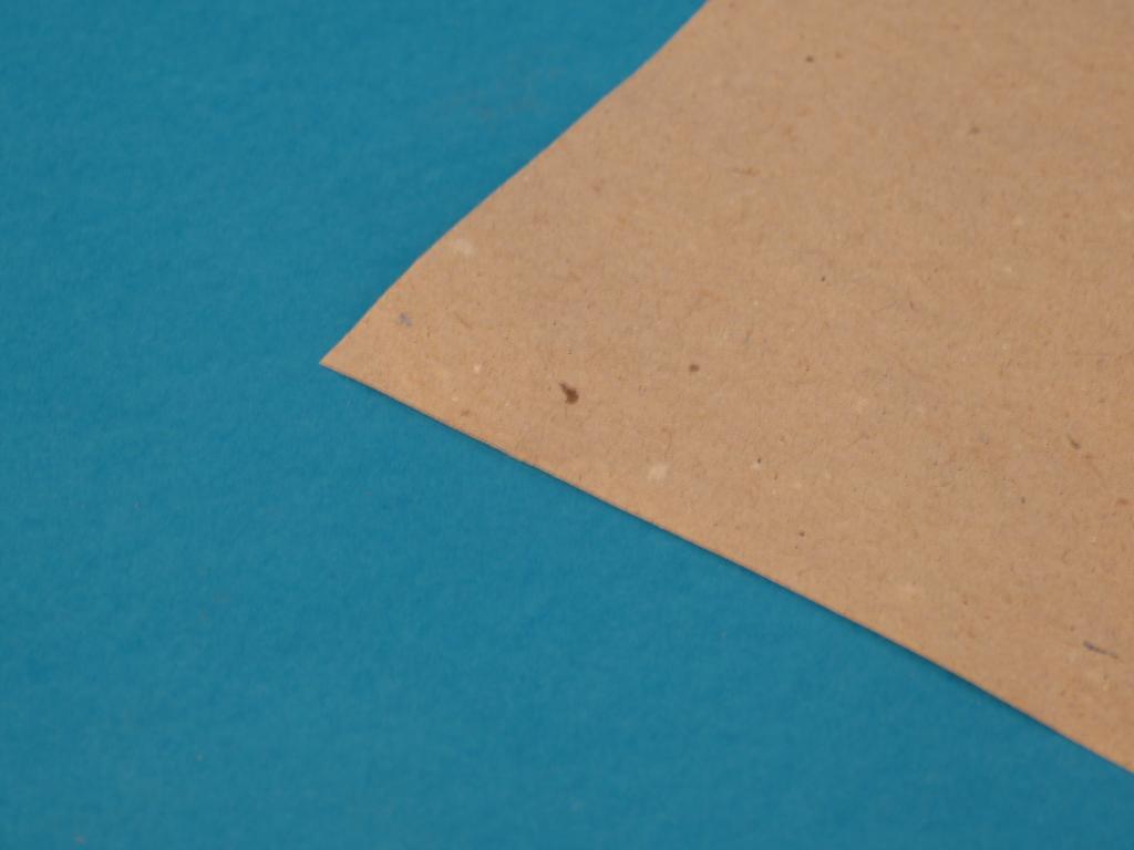 Stopf- und Polsterpapiere