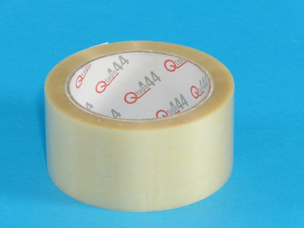 PVC Selbstklebebänder