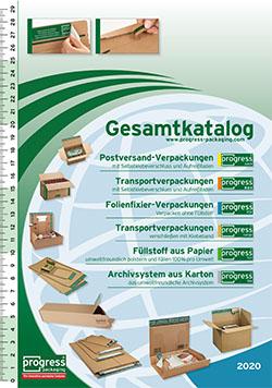 Premium Partner Katalog 2020